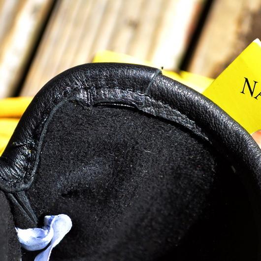 napaglove_0007[1].jpg